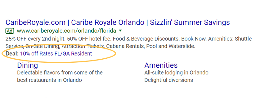 offer-extension-example-hotels-adwords