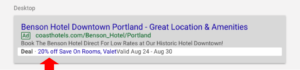example-adwords-offer-extension-hotels