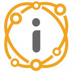 iCore_icon